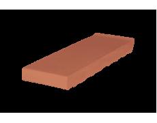 Крышка клинкерная составная боковой элемент Титан, King Klinker