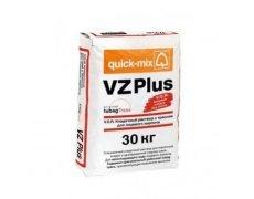 V.O.R. Кладочный раствор для лицевого кирпича VZ plus, Quickmix