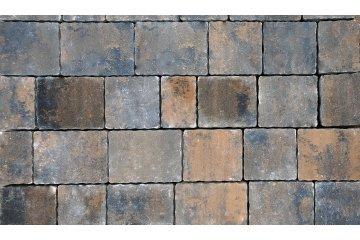 Тротуарная плитка бетонная  3