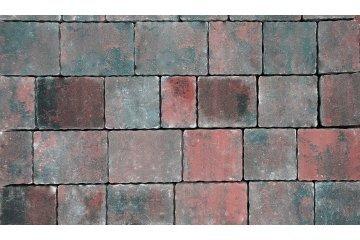 Тротуарная плитка бетонная  1