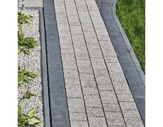 Тротуарная плитка бетонная Starobruk с крошкой , Польша