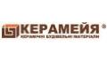 Клинкерный кирпич Longformat 1/2 Рубин, 238х90х40, Керамейя