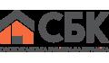 Кирпич облицовочный керамический вишневый 250х120х65, СБК