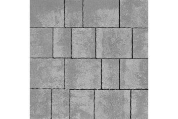 Польская плитка тротуарная, Appia Antica, Semmelrock 2