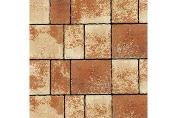 Польская плитка тротуарная, Appia Antica, Semmelrock 3