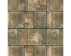 Польская плитка тротуарная, Appia Antica, Semmelrock