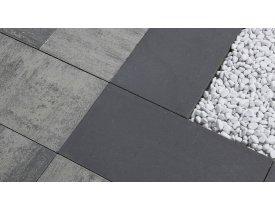 Польская террасная плитка, Asti Color, Semmelrock