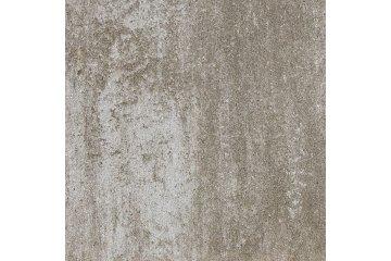 Польская террасная плитка, Asti Color, Semmelrock 2