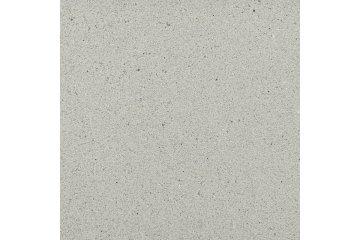 Польская террасная плитка, Asti Naturo, Semmelrock 5