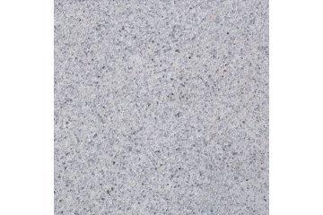 Польская террасная плитка, Carat, Semmelrock 5