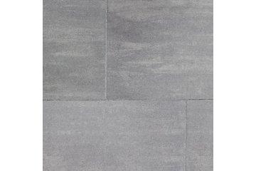Польская плитка тротуарная, Senso и Senso Grande, Semmelrock 1