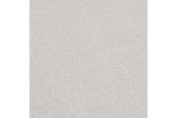 Крупноформатные бетонные плиты Sottile, Semmelrock 4