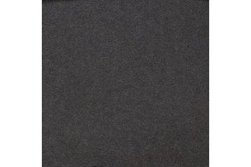 Крупноформатные бетонные плиты Sottile, Semmelrock 3