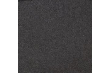 Бетонные плиты Sottile, Semmelrock 5