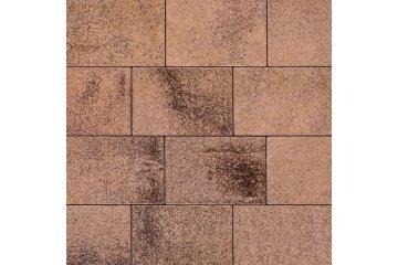 Польская плитка тротуарная, Umbriano, Semmelrock 4
