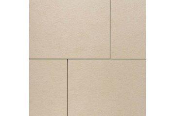 Польская террасная плитка, Panama, Semmelrock 1
