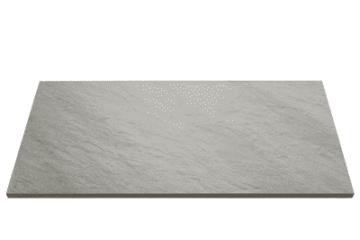 Польская террасная плитка, Monaro, Semmelrock 3