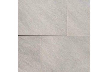 Польская террасная плитка, Monaro, Semmelrock 1