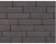 Кирпич ручной формовки Septem 7021, 220х73х52, Vande Moortel