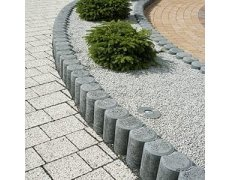 Палисада Ринг, польский садовый бордюр, Superbet