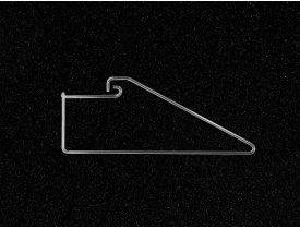 Хомут для кирпичных перемычек SKK 50-170, Baut
