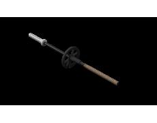Базальтопластиковая гибкая связь для керамзитобетонного блока, Гален