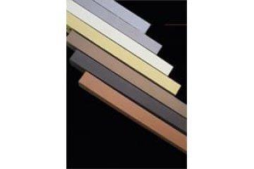 Клинкерный кирпич Longformat 1/2 Рубин, 238х90х40, Керамейя 6