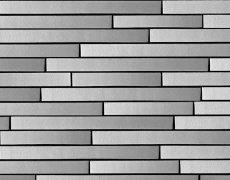 Клинкерный кирпич Longformat Агат, 490х90х40, Керамейя