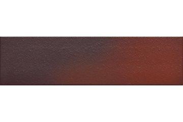 Клинкерная плитка 04 Wild Wine, 250х65х10, King Klinker 1