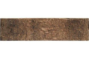 Клинкерная плитка HF20 Monastic cellar, 240х71х10, King Klinker 2