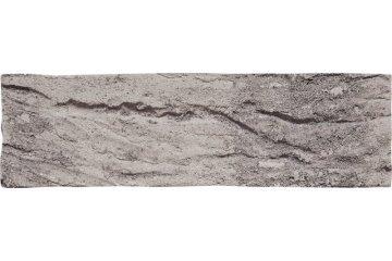 Клинкерная плитка HF43 Glacier cave, 240х71х14, King Klinker 1