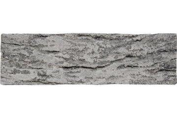 Клинкерная плитка HF45 Aztec ghost, 240х71х14, King Klinker 2