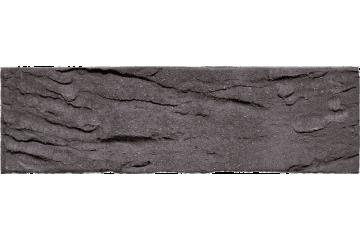 Клинкерная плитка HF46 Silver rose, 240х71х14, King Klinker 2