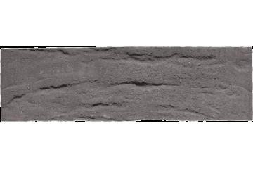 Клинкерная плитка HF47 Platinum skies, 240х71х14, King Klinker 1
