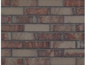 Клинкерная плитка HF48 Astro House, 240х71х14, King Klinker