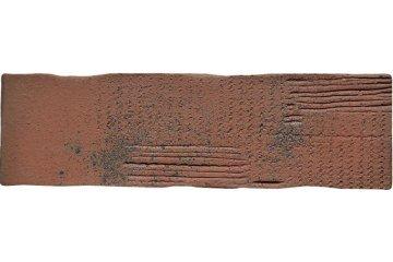 Клинкерная плитка HF50 Old Factory, 240х71х10, King Klinker 2