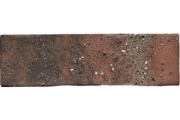 Клинкерная плитка HF51 Old Fort, 240х71х10, King Klinker 1