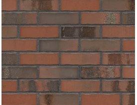 Клинкерная плитка HF51 Old Fort, 240х71х10, King Klinker
