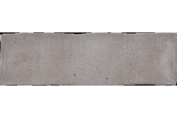 Клинкерная плитка HF53 Pearl satin, 240х71х14, King Klinker 1