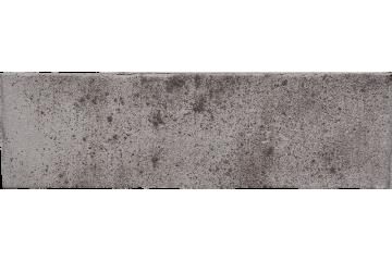 Клинкерная плитка HF54 Roman theatre, 240х71х14, King Klinker 1