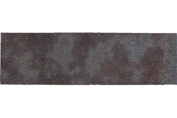 Клинкерная плитка HF56 Rusty moon, 240х71х14, King Klinker 2