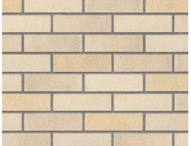 Клинкерная плитка HF58 Kings Valley, 240х71х14, King Klinker