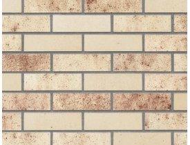 Клинкерная плитка HF59 Summerian city, 240х71х14, King Klinker