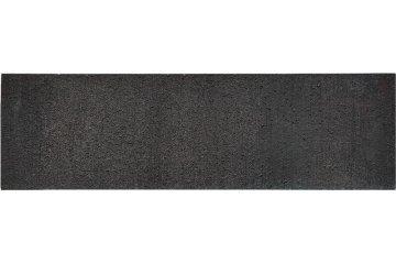 Клинкерная плитка HF62 Iron rock, 240х71х14, King Klinker 1