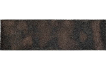 Клинкерная плитка HF63 Rusty stone, 240х71х14, King Klinker 1