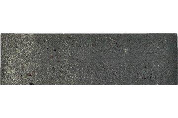 Клинкерная плитка HF66 Basalt river, 240х71х14, King Klinker 1