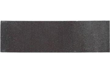 Клинкерная плитка HF67 Earth skin, 240х71х14, King Klinker 1