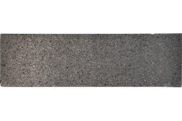 Клинкерная плитка HF69 Dance umber, 240х71х14, King Klinker 1