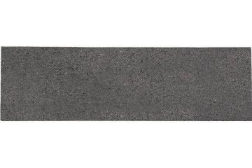 Клинкерная плитка HF70 Meteor veneer, 240х71х14, King Klinker 1