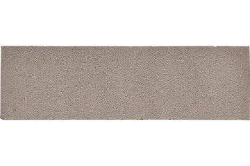 Клинкерная плитка HF72 Silver fox, 240х71х14, King Klinker 1